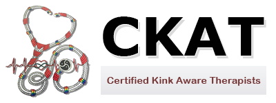 KINK AWARE THERAPISTS
