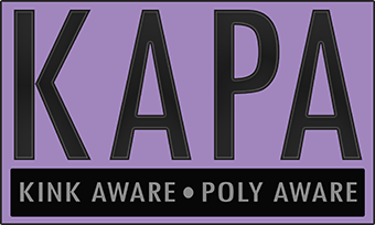 KINK AWARE POLY AWARE | KAPA